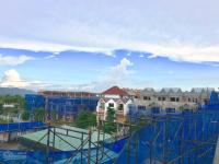 chỉ 3 tỷ sở hữu ngay nhà phố xây sn trung tâm hành chính tỉnh brvt nh cho vay 85 lh 0938 632 078