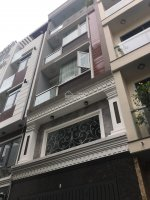 Cho thuê nhà mặt tiền đường Lê Hồng Phong,P2,Quận 10, 5x22,4 Lầu,giá 110 triệutháng,LH :0937221439