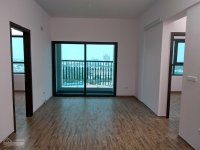 cần bán cắt l căn góc đẹp nhất chung cư c1 c2 xuân đỉnh gần khu ngoại giao đoàn