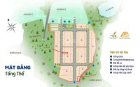Asian Lake View dự án giá rẻ nhất tại Tp Đồng Xoài-Bình PhướcCó sổ hồng riêng,đất ở đô thị LH: 0937158786