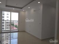 khách kẹt tiền cần bán gấp sài gòn mia căn 2pn giá 2750 tỷ lh 0941384141