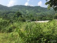 Bán 14ha đất thổ cư ,lưng tự núi ,view thoáng mát tại xã phúc tiến, kỳ sơn, hòa bình LH: 0384556888