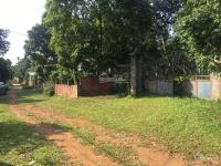 Cần bán 4500m2 đất gần ngã tư suối ngọc vua bà -phù hợp cho khu nghỉ dưỡng LH: 0384556888