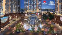 cập nhật bảng giá mới nhất quỹ căn đẹp nhất cs tốt nhất dự án hinode city lh 0962613660