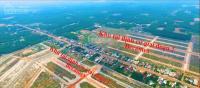 Cần bán đất nền vị trí tdc bcm chơn thành bp đối diện trường học giá 560tr nền 150m2 LH: 0973772729