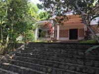 Bán Nhà vườn 3000m2 khuôn viên đẹp cây cối nhà cửa Lương Sơn, Hòa Bình LH: 0345029222