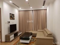 Cho thuê chung cư mini mới xây full nội thất tại 139 Nguyễn Ngọc Vũ LH: 0972075383