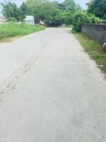Bán mảnh đất 916m2 trong đó có 400m đất ở tại Lương sơn cách đường 21 200m LH: 0984538309