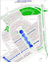 chúng tôi chuyên bán đất nền biệt thự vườn cam giá trực tiếp từ chủ nhà lh em hiền 0973873596