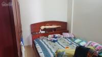 Bán căn hộ chung cư Cái Răng, Cần Thơ - Dt 70m2 - Lh 0907254025