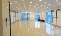 cho thuê văn phòng tại vincom center lê thánh tôn quận 1 dt 385m2 giá 340 triệuth