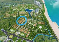 MỞ BÁN: CĐT Ecopark - Ecorivers Hải Dương chính thức ra hàng nhà phố, liền kề khu 2B, giá gốc LH: 0969416661