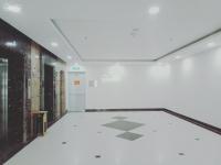 Cho thuê sàn văn phòng mặt phố Nguyễn Hoàng đối diện bến xe Mỹ Đình diện tích 100m2 sàn nằm ở tầng LH: 0934589268