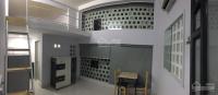 Chính chủ cho thuê phòng có nội thất, có gác ngay chân cầu Bình Lợi, quận Bình Thạnh LH: 0932678941
