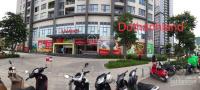 bán shophouse liền kề biệt thự vip nhất vinhomes gardenia mỹ đình liên hệ 0978317731