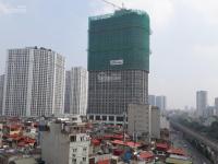 Chính chủ cho thuê Showroom, văn phòng đường nguyễn Trãi-Thanh Xuân-HN 0833490333