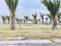 bán đất nền ngay tại trung tâm hành chính thị xã bến cát giá chỉ 690trnền 0935 090 426