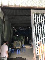 Cho thuê khoxương 150m2 Linh Đông, Thủ Đức LH: 0937960624
