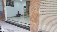 Cho thuê nhà riêng 5 tầng làm VP, Spa, Trung tâm anh ngữ LH: 0912218803
