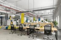 Cho thuê Office S 105m2 tại Times City giá thuê 15$m2 setup đồ cơ bản có thể vào luôn LH: 0941042954