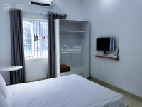Cho thuê căn hộ Studio An Thượng 37, giá 5 triệu tháng Liên hệ: 0905358699
