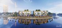 Biệt thự Đảo Xanh Sky Villas - Duy Nhất 24 Căn - Chỉ từ 9,8 tỷ - View sông Hàn, Công viên Châu Á LH: 0969748557