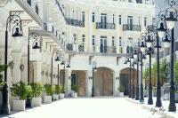 bán nhanh căn hộ pega 9591m2 2x-41 giá 335ty full nội thất giá bao 102 lhe xem nhà 0703420021