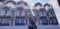 Cần bán nhà mới xây dt 3,5x8 mặt tiền Hồ Học Lãm p16 quận 8 , SHR, giá 2 tỷ 4, LH 0384548409