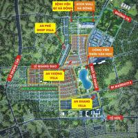 Cần mua nhà liền kề diện tích 75m2-100m2 khu phố chợ Đô Nghĩa. Giá cao: 0966658965