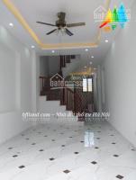 nhà đẹp xây mới ở kđt dương nội hà đông 4t x38m2 gần khu biệt thự liền kề geleximco 0979070540