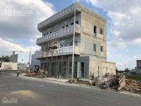 Chính chủ cần bán gấp nền đất Khu dân cư Tân Đô,Đất Nam Luxury 1ty3nền sổ riêng Hiếu:0917017833