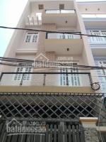 Cần cho thuê mặt tiền Đinh Bộ Lĩnh 5x25 1 trêt 3 lầu nhà mới giá chỉ 50tr gần chợ tiện kinh doanh LH: 0936931749