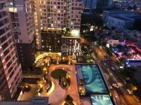 Orchard Parkview cần bán 3PN 85m2 view hồ bơi giá 38 tỷ giao thô LH: 0962598734