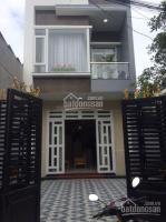 chính chủ bán nhà 1 trệt 1 lầu, 2 phòng ngủ, phường Định Hòa giá 1t8, LH 0943317172