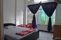 Nhà trọ có đồ đạc cho thuê ở KDC 923, DT 16m2 PN+toilet, giá 1,1trth LH: 0918751772