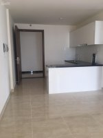 Cần cho thuê căn hộ office-tel 61m2, 2PN, 2WC, tiện ở và làm văn phòng Giá 12tr tháng LH: 0902807869