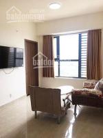 Cho thuê căn hộ quận 2 đường Mai Chí Thọ, 2PN - 2WC, đầy đủ nội thất, giá 12tr tháng LH: 0902807869