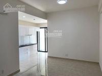 Cho thuê căn hộ 1PN đường Mai Chí Thọ, DT 44m2, 8tr tháng, bao phí QL đến T32020 LH: 0902807869