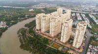Chính chủ bán căn hộ Era Town 97m2 nhà mới 3 phòng ngủ 0918 858 646