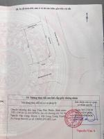 Cho thuê đất 2MT đường PHẠM HỮU KÍNH, Ngũ Hành Sơn, Đà Nẵng, Diện tích 220m2, giá 30 triệutháng LH: 0905443477