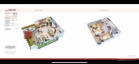 Bán căn duplex tầng trệt 200m2 dự án mới nhất khu đô thị Phú Mỹ Hưng - THE ASCENTIA LH: 0907006899