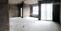 Bán căn hộ 2PN nội thất cơ bản, dt 69m2 Giá 39 tỷ đã có HĐMB LH: 0979591958