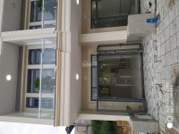 Bán nhà mới xây chưa đầu tư 0394969211