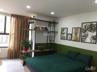 Bán căn 1 phòng ngủ Orchard Garden - Novaland 36m2 đầy đủ nội thất đẹp như hình Hồng Hà, Phú Nhuận LH: 0932622693