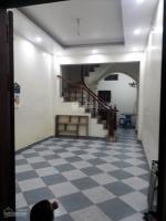 Cho thuê nhà riêng 55m2x3 tầng có 3PN tại cù chính lan thanh xuân giá 7trth LH:0978685735