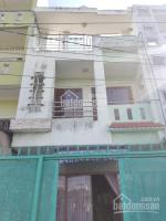 Bán gấp nhà Bến Phú Định Q8,DT 127m2 đất,Khu dân cư đôngoto vào tận nhà LH 0909 519 399