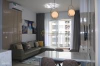 Chính chủ cần bán 3PN Golden Mansion,diện tích 99m2, đầy đủ nội thất, view hồ bơi Giá 5 tỷ LH: 0979591958