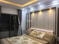 Cần bán NHANH căn góc 3PN Garden Gate,DT lớn 120m2, nội thất cao cấp LH: 0909010499