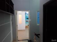 Cho thuê nhà MT 372B Huỳnh Văn Bánh QPhú Nhuận LH: 0908584944