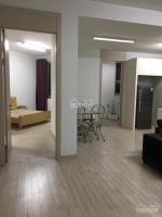 Cho thuê liền kề tại Văn Quán, 80m2, 9 tầng, mặt tiền 4m2, giá thỏa thuận LH: 0396638928